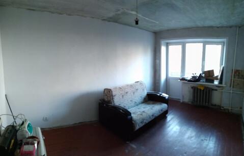 Продается 3-комнатная квартира на ул. Знаменской - Фото 2