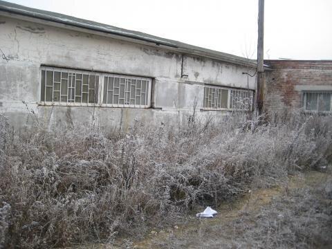 Здание свободного назначения в Коломенском р-не, с.Пирочи - Фото 3