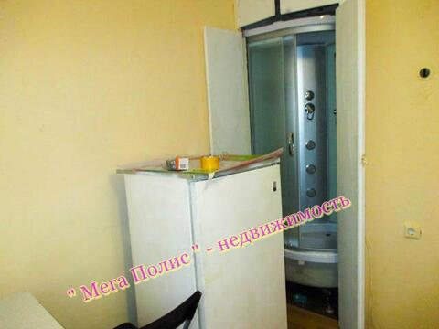 Сдается комната с предбанником 12/9 кв.м. в общежитии ул. Курчатова 30 - Фото 4