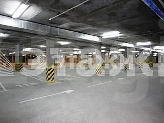 Продам 1-комн. кв. 34 кв.м. Тюмень, Геологоразведчиков проезд - Фото 5
