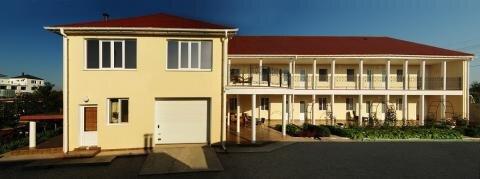 Дом и бизнес на берегу Черного моря - Фото 2