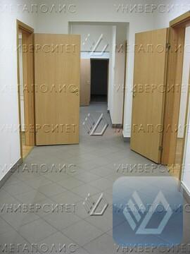 Сдам офис 158 кв.м, Садовая-Самотечная ул, д. 5 - Фото 2