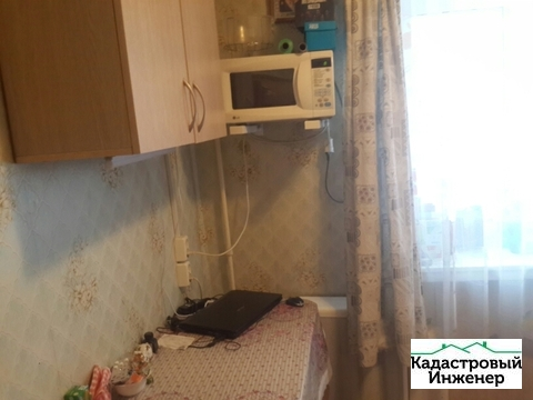 Продается квартира в Чехове. Лопасненская 2 - Фото 2