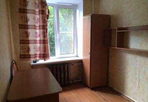 Продается 2-комнатная квартира ул. Чкалова - Фото 3