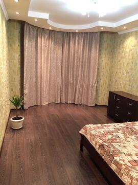 Отличная квартира в Царицино - Фото 3