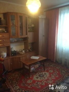 Продажа квартиры, Белгород, Народный б-р. - Фото 4