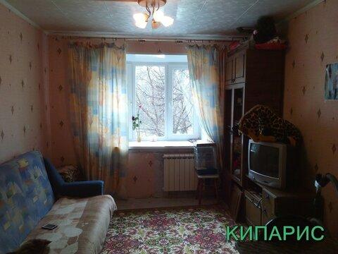 Продается комната Маркса 52 - Фото 4