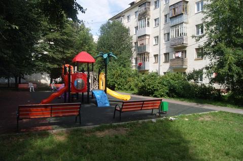 Продажа квартиры, Калуга, Ул. Московская - Фото 3