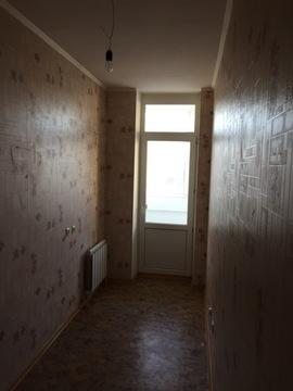 Квартира в в центре Воронежа - Фото 4