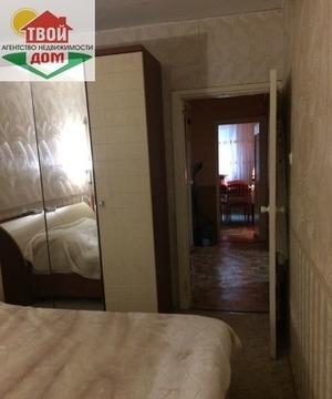 Продам 2-к квартиру в Обнинске. - Фото 5