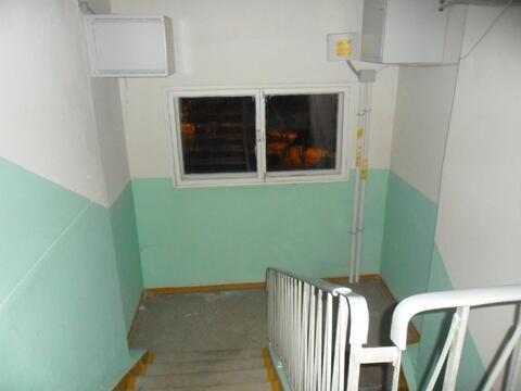 Продажа 2-ух комнатной квартиры - Фото 4