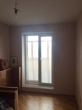 Продажа 4-к квартиры в кирпичном доме - Фото 1