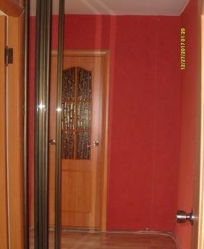 Продам 2-к квартиру, Кемерово город, улица Марковцева 14 - Фото 3