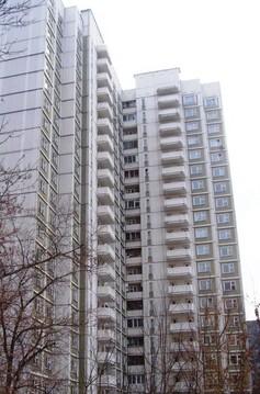 3-х комнатная квартира на Речном - Фото 1