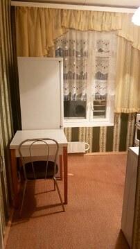 Продажа 1-комнатной квартиры рядом с метро Домодедовская - Фото 4
