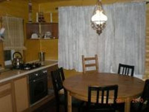 Комнату в 2-х комнатную квартире со всеми удобствами - Фото 2