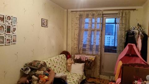 2ккв в Москве, ул. Генерала Глаголева д.30к5 - Фото 3