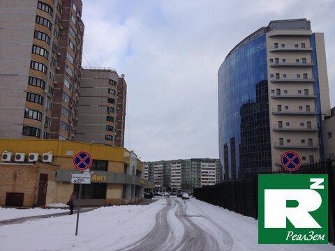 Помещение 30 кв.м свободного назначения в центре города Обнинска - Фото 1