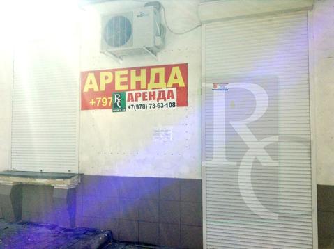 Помещение на Нахимова в центре Севастополя - Фото 3
