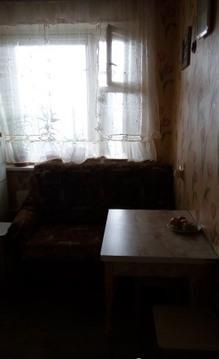1-комн квартира ул.Шибанкова - Фото 5
