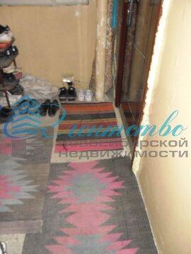 Продажа квартиры, Новосибирск, м. Площадь Маркса, Ул. Комсомольская - Фото 3
