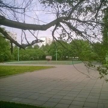 1-ком. кв. м.Марьино, ул. Донецкая, д. 15 - Фото 1