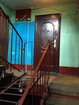 2 к.кв.в Калининском районе - Фото 1
