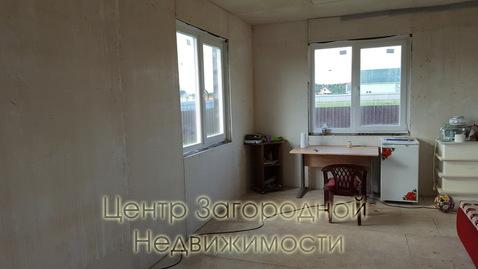 Дом, Киевское ш, Калужское ш, 80 км от МКАД, село Совхоз Победа, . - Фото 5