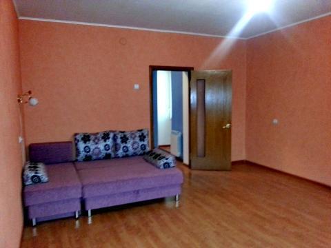 Квартира в тихом Центре. Адрес, который Вы будете называть с гордостью - Фото 4