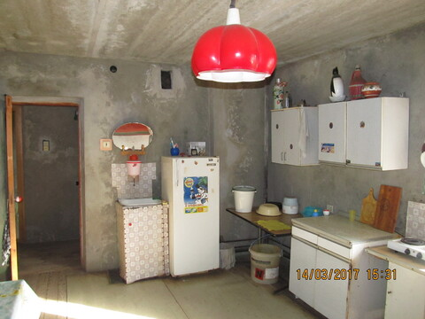 Дом 325 кв.м. кирпичный в городе 20 соток - Фото 3