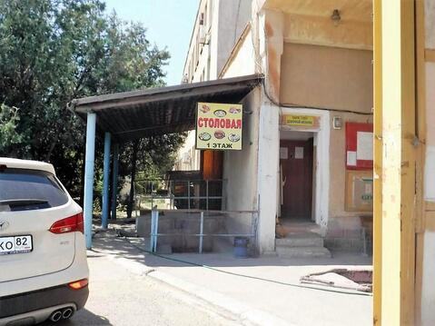 Продажа производственного помещения, Симферополь, Зеленая - Фото 4