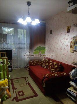 Продается 3-к Квартира ул. Полярная - Фото 3