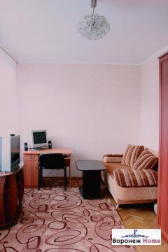 Комфортная, современная однокомнатная квартира посуточно - Фото 1