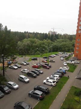 Продажа квартиры, Химки, Ул. Первомайская - Фото 5