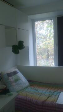 Выгодное расположение квартиры в районе м. Щукинская - Фото 3