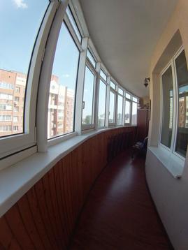 Сдается шикарная четырехкомнатная квартира в элитном доме - Фото 3