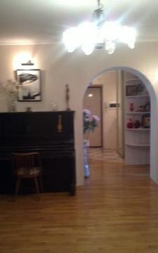 Продается 3-х комнатная квартира на ул. Зарубина - Фото 4