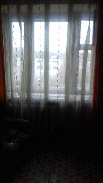 Сдается комната в трехкомнатной квартире без хоз. на ул. Почаевская до - Фото 3
