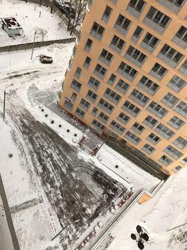 Сдается квартира г. Королев - Фото 5