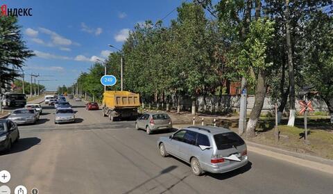 Помещение 1100 кв.м с участком 15 соток на ул. Московской под магазин! - Фото 2
