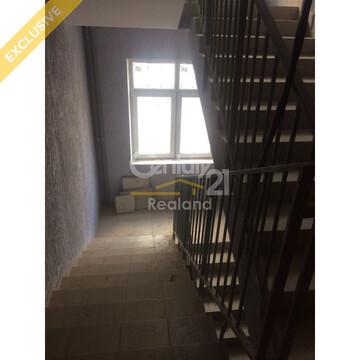 Продажа 2-комнатной квартиры по Октябрьской революции 13 - Фото 4
