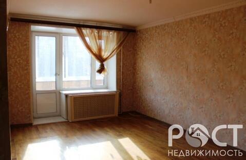 Квартира в центре Голицыно - Фото 1
