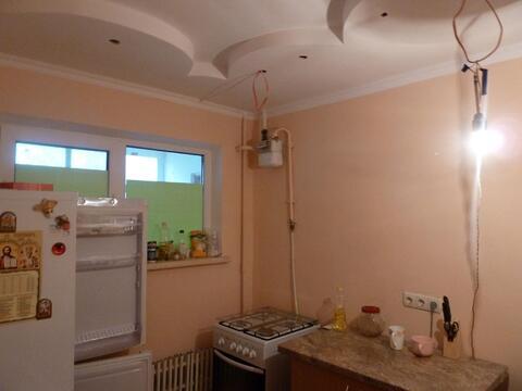 Однокомнатная квартира на Долинной - Фото 1