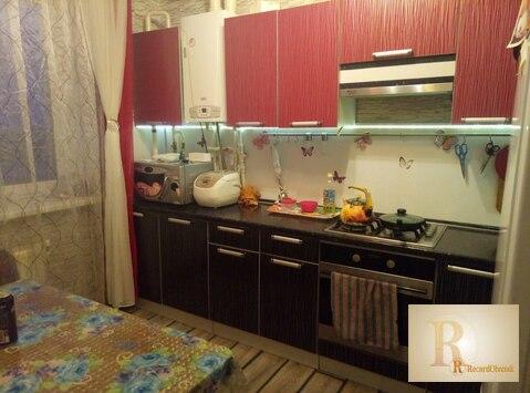 Двухкомнатная квартира 44,5 кв.м. - Фото 4