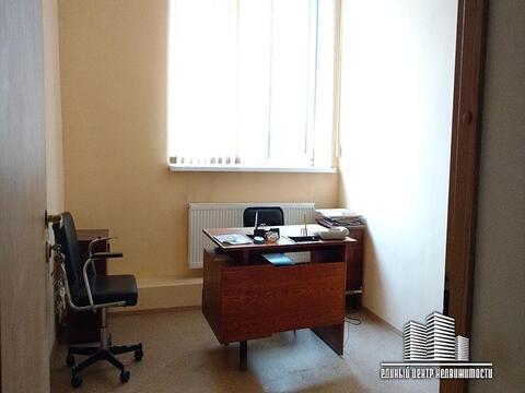 Аренда офисного помещения, г. Дмитров ул.Веретенникова, д. 13а - Фото 2