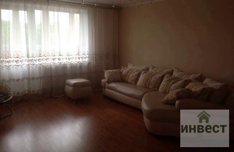 Продается 3х-комнатная квартира, МО, Наро-Фоминский р-н, г.Наро- Фомин - Фото 5