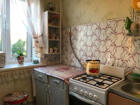 1 комнатная квартира в центре Серпухова - Фото 5