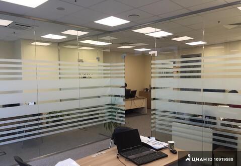 Аренда офиса в Москва-Сити - Фото 2