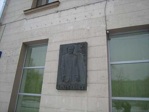 Продается отличная квартира в начале Кутузовского проспекта Москва, . - Фото 3