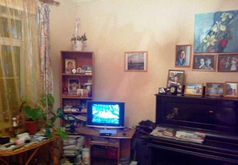 3 900 000 Руб., Продам: 2 комн. квартира свободной планировки, Купить квартиру в Нижнем Новгороде по недорогой цене, ID объекта - 317412254 - Фото 1
